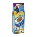 NESTOR Mancare ambalata la cutie pentru gulzi si zebre. Cu fructe si nuca de cocos 700 ME 139