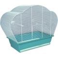 COLIVIE BETA AUT 56X28X44 CM CANARI