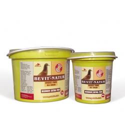 PATRON Bevit-Natur - drojdie de bere 0,8kg