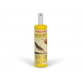 PATRON Insetop - spray impotriva parazitilor externi
