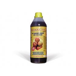 PATRON MEDACID otet de mere cu miere