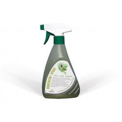 PATRON Ornyfresh spray - preventia bolilor respiratorii