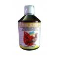 PATRON Hemio-globin