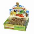 NESTOR Batoane cu diferite gusturi pentru papagali mijlocii. BPS 041