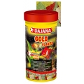 DAJANA Pet GOLD 80ml