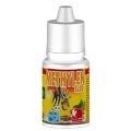 DAJANA PET Methylen Blue 20ml