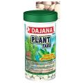 DAJANA PET Plant TABS 50 tablete