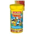 DAJANA PET Tropica Hrană pentru peşti tropicali 250ml