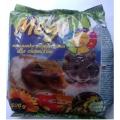 MEGAN Megi hrana pentru Hamster