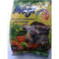 MEGAN Megi hrana pentru iepuri