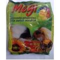 MEGAN Megi hrana pentru Purcel de Guineea