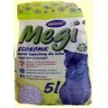 MEGAN Megi economic Asternut pentru pisica