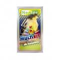 """NESTOR Plic """"Multivit"""" pentru canari. OK 051"""