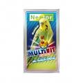 NESTOR Plic multivitamine pentru perusi si papagali mici. OPM 052