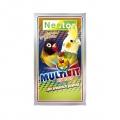 NESTOR Plic multivitamine pentru papagali mijlocii. OPS 053