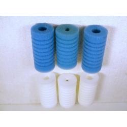 RoDeX Rezerva filtru carcasa