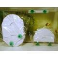 RoDeX  Insula broscuta simpla