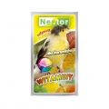 "NESTOR Plic vitamine ""complet"" pentru canari. WKO 035"