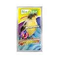 NESTOR Plic vitamine pentru canari pentru naparlire. WKP 036
