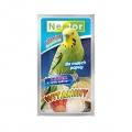 NESTOR Plic vitamine cu iod pentru perusi si papagali mici. WPJ 028
