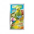 """NESTOR Plic vitamine """"complet"""" pentru perusi si papagali mici. WPO 029"""