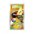 "NESTOR Plic vitamine ""complet"" pentru papagali mijlocii. WSO 027"