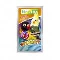 NESTOR Plic vitamine pentru naparlire pentru papagali mijlocii. WSP 026