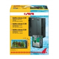 SERA Internal biofiltre B400