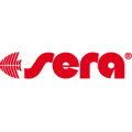 SERA UV-C lamp 5W+Seal