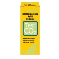 SERA CO2 Test Indicator 15 ml