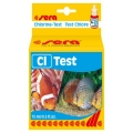 SERA Cl Test 15 ml