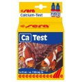SERA Calciu Test 2 x 15 ml