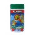 Bio-Lio Flora 120 ml