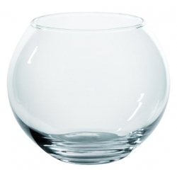 Bol din sticla 2.5 L