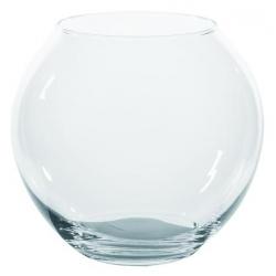 Bol din sticla 4 L