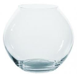 Bol din sticla 8.5 L