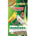 Mancare completa Canari Best Premium 1kg