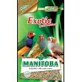 Mancare completa pentru pasari exotice Exotic 1kg