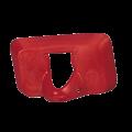 Ochelari pentru fazani si gaini ART. 2014A0000