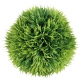 Decor planta acvariu 9 cm 89361