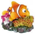 Decor pestisor 12/10 cm 8717