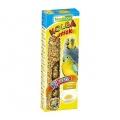 NESTOR Batoane pentru perusi si papagali mici. Cu ou PMJ  012