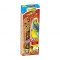 NESTOR Batoane pentru perusi si papagali mici. Cu fructe PM0  014