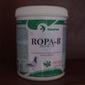 Rohnfried ROPA-B Pudra